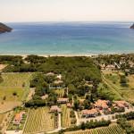 Hotel Giardino Lacona Isola Elba-5167
