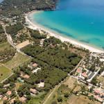 Hotel Giardino Lacona Isola Elba-5179
