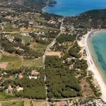 Hotel Giardino Lacona Isola Elba-5183